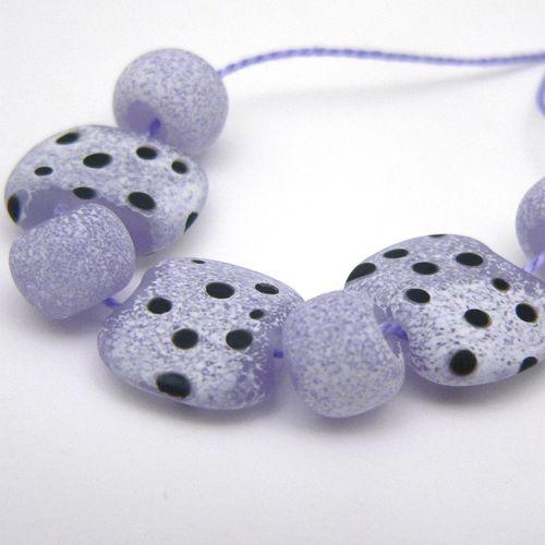 Lavenderrocks1