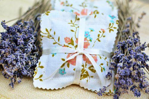 Lavender-dryer-bags-good
