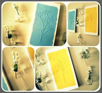 Idea room 9