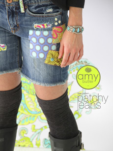Patchy_jeans